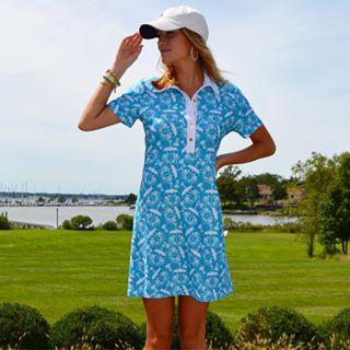 Kaeli Smith & Company golf