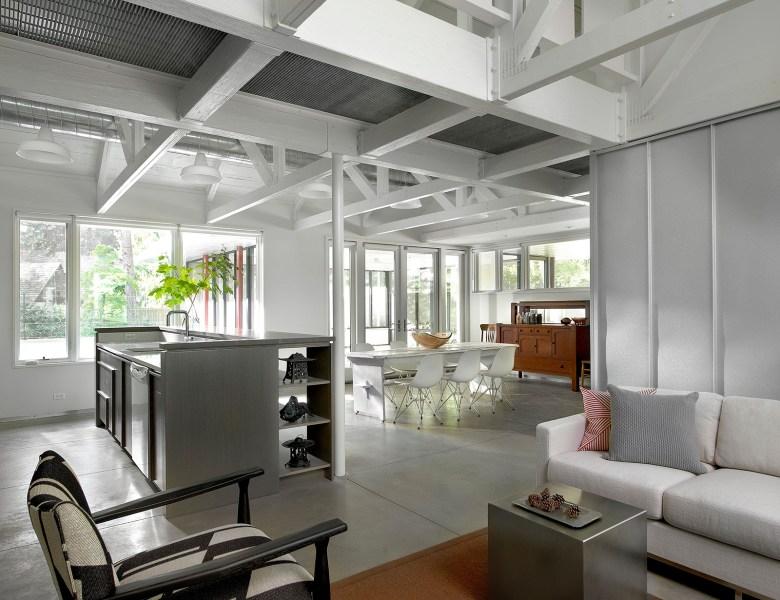 Michigan Searl Lamaster Howe Architects