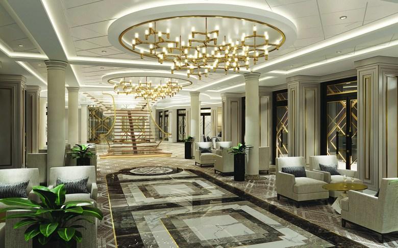 regent seven seas splendor cruises