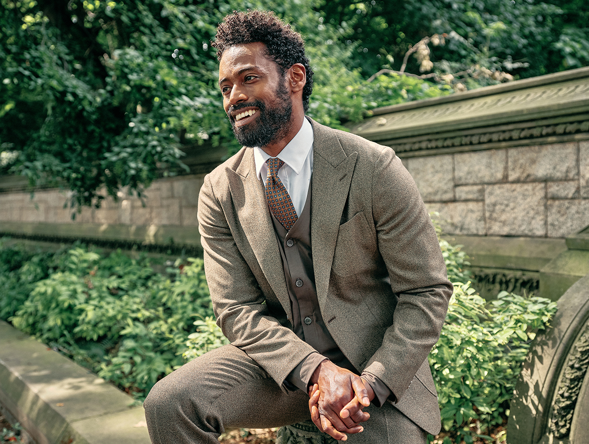 Indochino custom affordable suits online