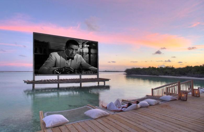 Cinema-Paradiso-at-Soneva-Jani