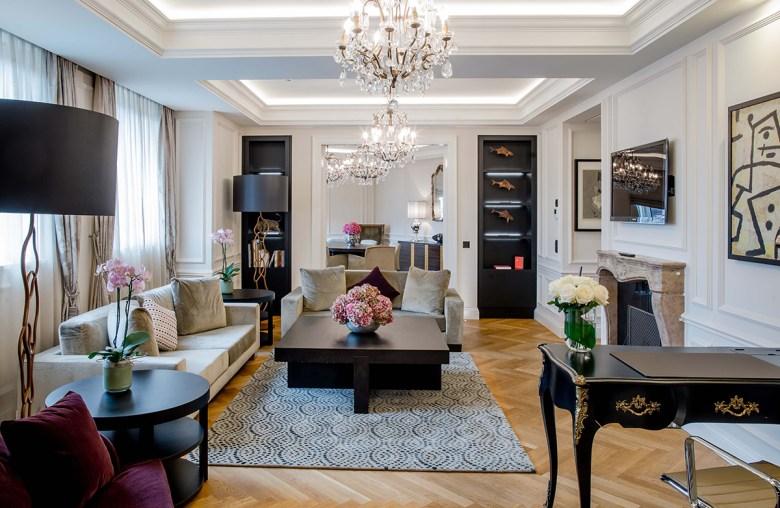 Hotel Schweizerhof Bern Switerland