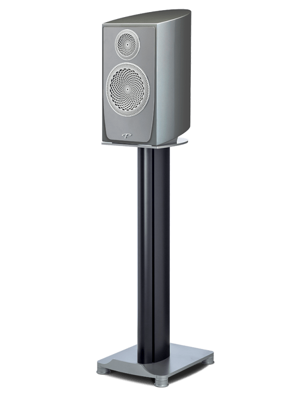 Paradign Persona B best audio equipment