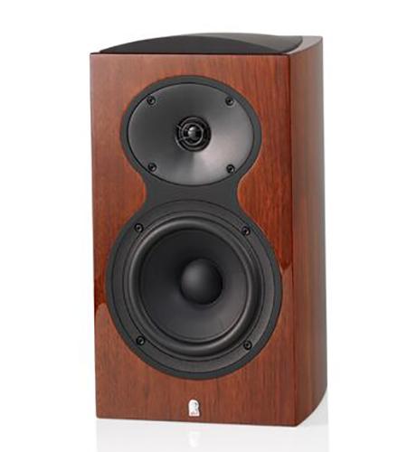 Revel M106 best audio equipment