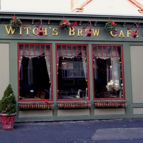 Witch's-Brew-Cafe