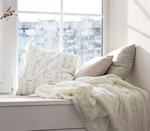 best luxury throw blankets this Winter