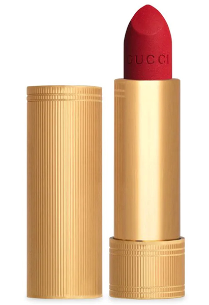 Gucci Rouges a Levres lipstick
