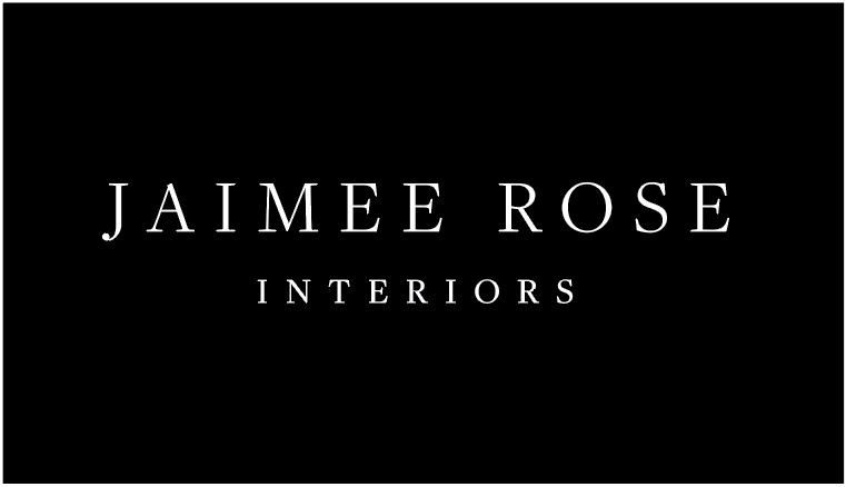 Jaimee Rose Interiors Scottsdale