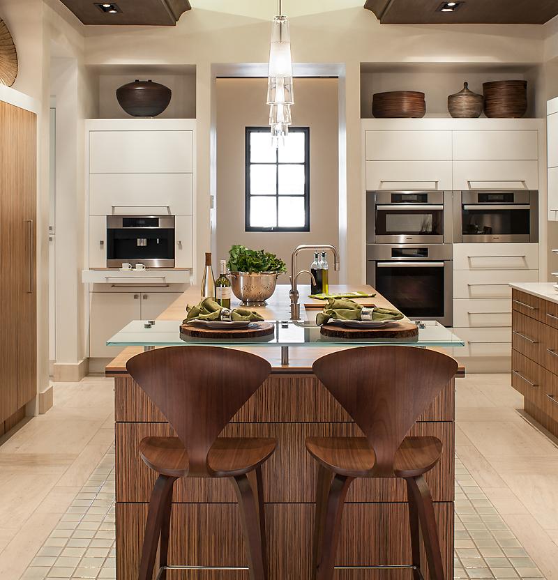 Janet Brooks Design Scottsdale Az