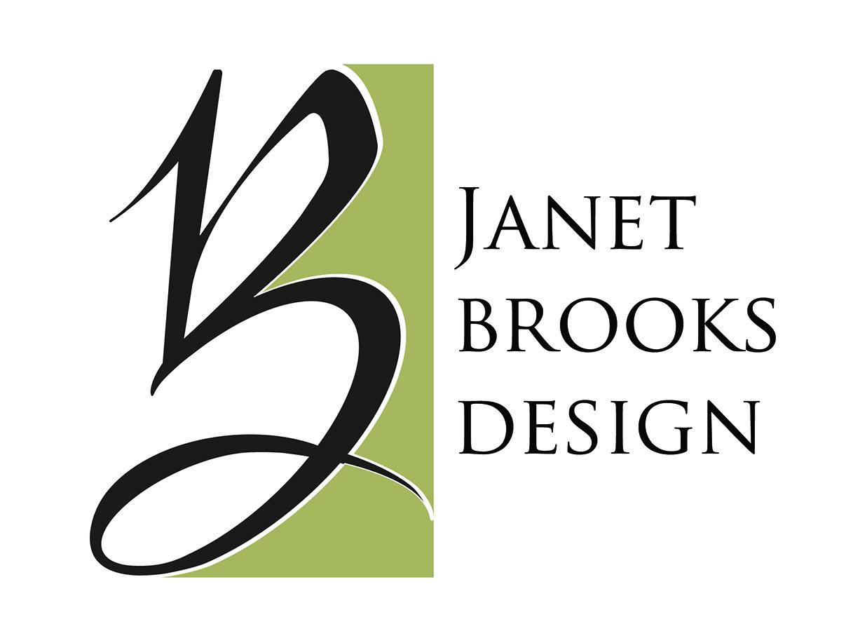 Janet Brooks Design