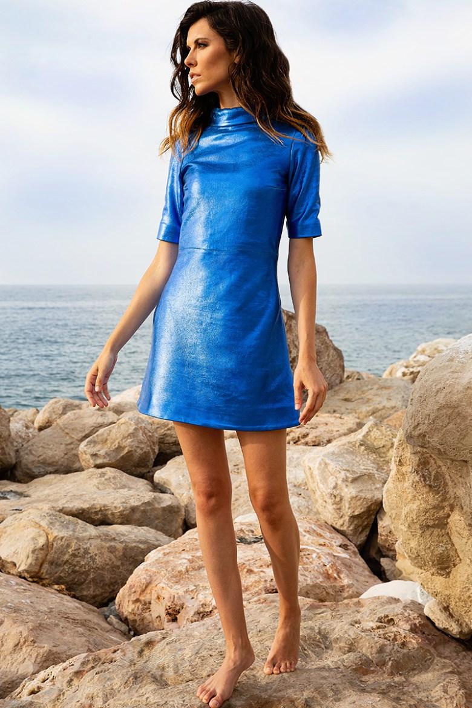 LiaMo Spring fashion design