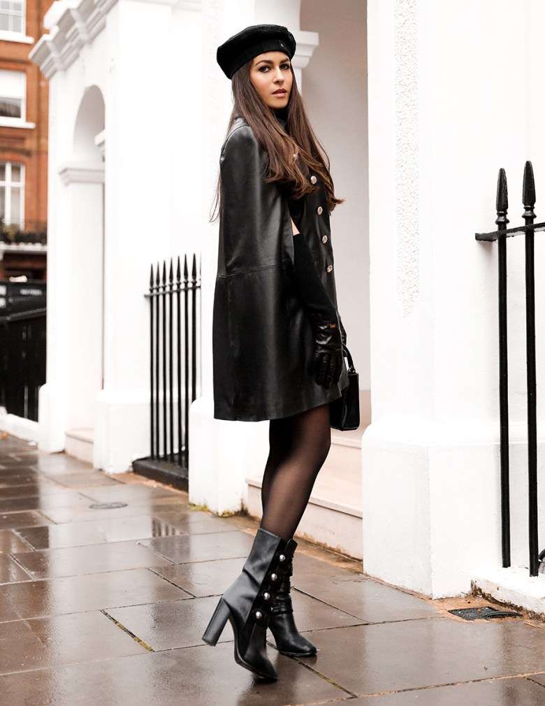 LiaMo european inspired fashion