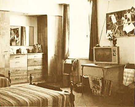 Elizabeth Lund Home Ted Bundy