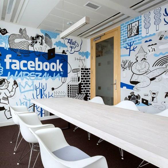 Facebook Groups: Advantages And Disadvantages