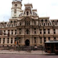 City Style: Philadelphia