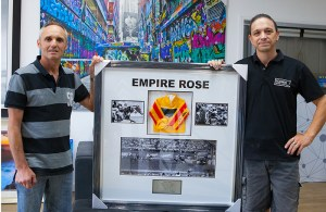 melbourne-cup-empire-rose-framed-memorabilia