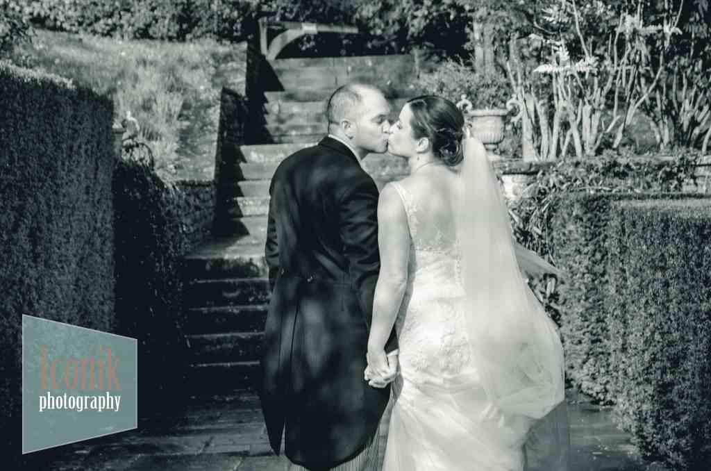 Wedding Photographers Devon and Cornwall Dartington Hall