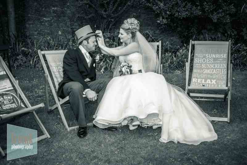 best wedding photographers in plymouth