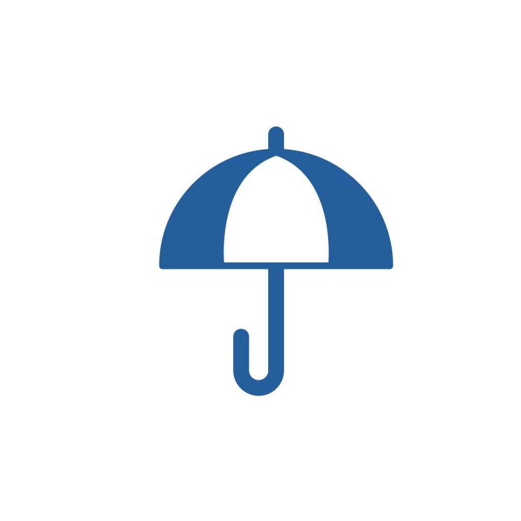 iconen 14