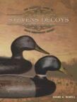 stevens decoys cover