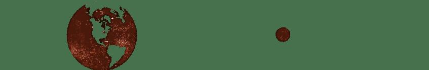 logo-globe-dot