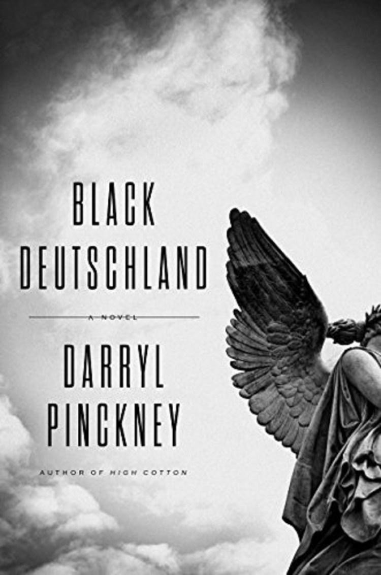 black deutschland (1).jpg