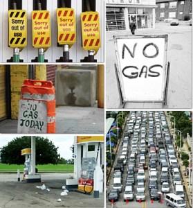 no-gas