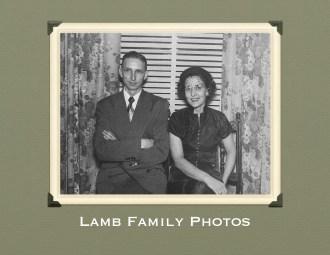 LambPics_Page_01