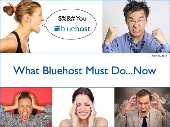 bluehost_now