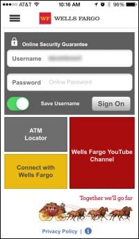 wellsfargo-app