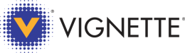 Vignette_Logo_1000x288