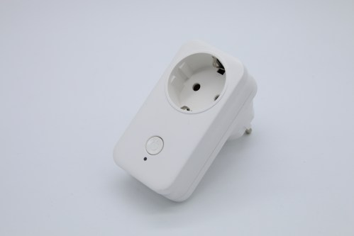 small resolution of this plug is quite new to the market and it s the first plug system to support the uk plug as well it seems to be working well and does that at a