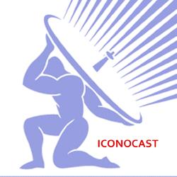 Iconocast