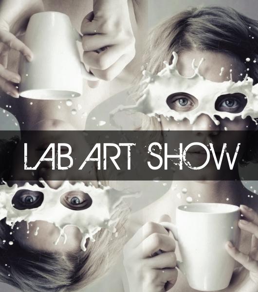 poster-index_lab04