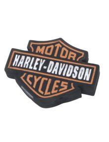 Harley Gatos