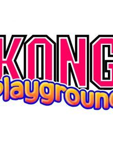 Kong Gatos