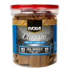 Evolve-Calssic-Chicken-Jerky-22oz 1