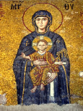 Hagia_Sofia_mosaic_Virgin_and_Child