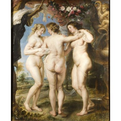 The_Three_Graces,_by_Peter_Paul_Rubens,_from_Prado_in_Google_Earth-500x500