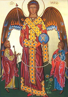 Arcangelo-e-Sposi01