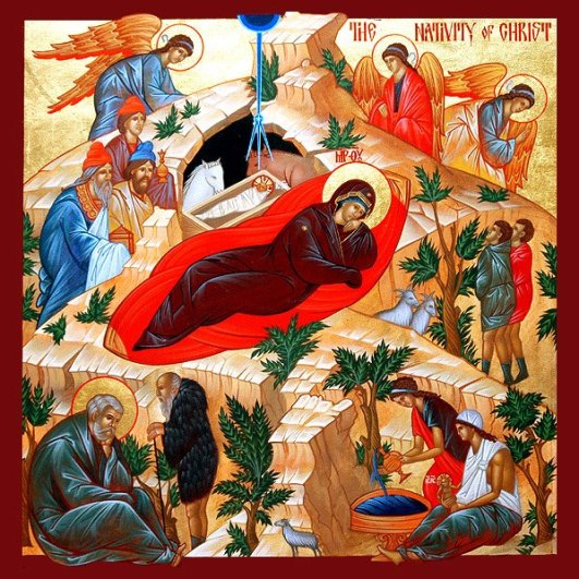 nativity-of-christ1