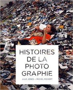 histoires-photographie