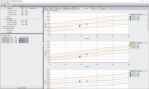 small resolution of diesel engine analysis software