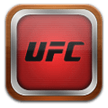 ufc-tv-icon Live Stream