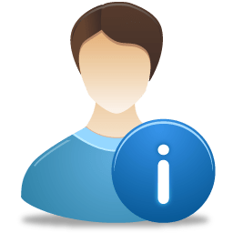 personal-information-icon.png (256×256)