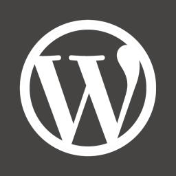 https://i0.wp.com/icons.iconarchive.com/icons/dakirby309/windows-8-metro/256/Web-Wordpress-alt-Metro-icon.png