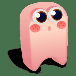 Cheeks Creature Icon Creatures 2 Iconset Fast Icon Design