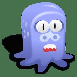 Nose Creature Icon Creatures 2 Iconset Fast Icon Design