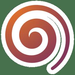 Image result for spiral