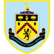 Image result for burnley logo png icon